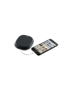 Ixpandtm base 128gb eu adapter Sandisk SDIB20N-128G-GN9UE 619659160746 SDIB20N-128G-GN9UE by No