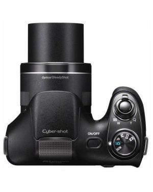 Dsc-h300 black Sony DSCH300B.CE3 4905524957167 DSCH300B.CE3