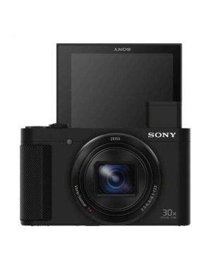 Dsc-hx90 black Sony DSCHX90B.CE3 4548736014299 DSCHX90B.CE3