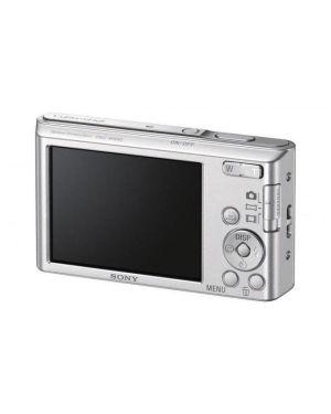Dsc-w830 silver Sony DSCW830S.CE3 4905524972429 DSCW830S.CE3