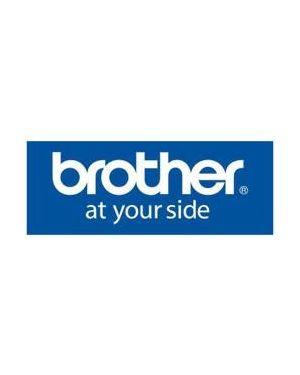 Custodia per stampante e rotolo Brother PARC600 4977766694599 PARC600