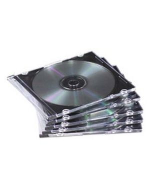 Cf10slimline jewel case base tr 9833801