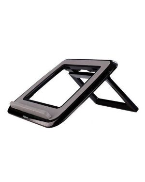 I-spire series supporto laptop Fellowes 8212001 43859706792 8212001 by Fellowes