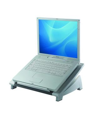 Supporto per notebook office suites 80320 8032001 43859470952 8032001