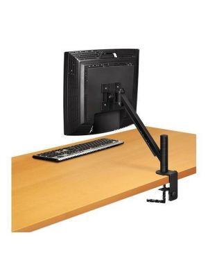 Braccio monitor smart suites Fellowes 8038201 43859528059 8038201
