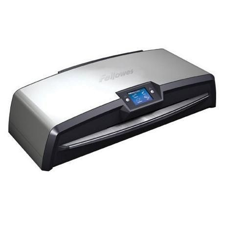 Plastificatrice voyager a3 - Voyager 5704201 by Fellowes