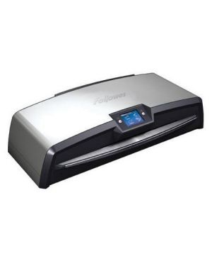 Plastificatrice voyager a3 Fellowes 5704201  5704201 by Fellowes