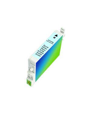 Ink compatibile epson t048540 ciano chiaro EPSON 4600381 8032605918246 4600381