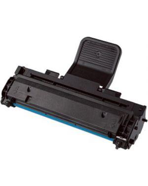 Toner compatibile samsung mlt-d1082s TONER LASER COMPATIBILI/RIGENERATI 4602330 0326059393888 4602330