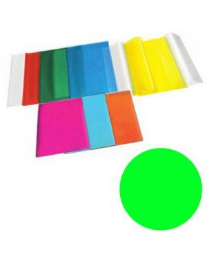 Coprimaxi finglass ppl c - alette pz.20 verde RI.PLAST 26714804 8004428548245 26714804
