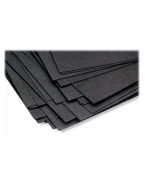 Cartoncini neri 25x35 cm fg. 10 CWR 6293 8004957062939 6293