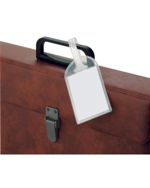 Portanome sei travel1 per valigie pz.10 SEI ROTA 486666 8004972005430 486666