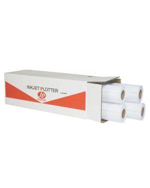 Rotolo plotter opaca jp90 61x50 gr.90 marri AS MARRI 8789 8023927087895 8789