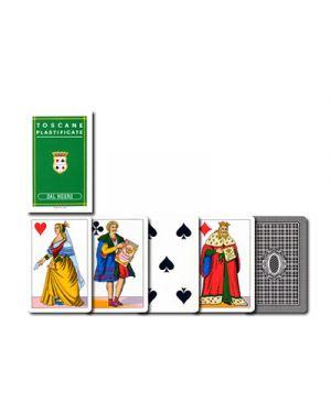 Carte toscane dal negro DAL NEGRO 15007 8001097100316 15007 by No