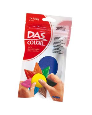 Das color gr.150 blu 387403