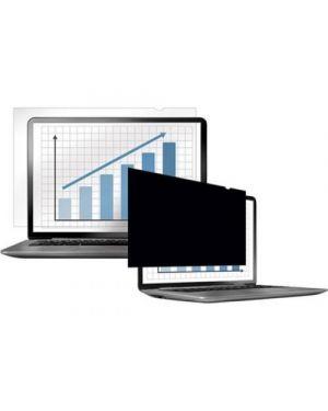"""Filtro privacy privascreen per laptop - monitor 14.0"""" - 35.56cm f.to 16:9 fellowes 4812001 43859688289 4812001"""