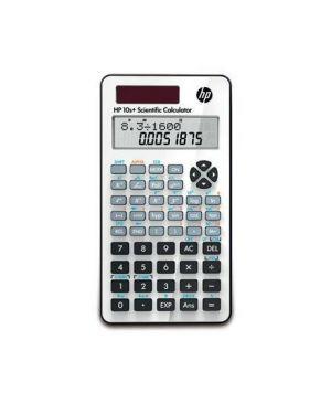Hp 10s HP Inc NW276AA#B1S 886112957261 NW276AA#B1S