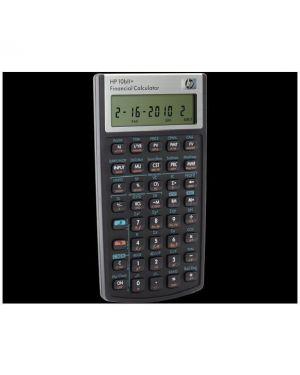 Hp 10bii+ bluestar HP Inc NW239AA#UUZ 885631223987 NW239AA#UUZ by No