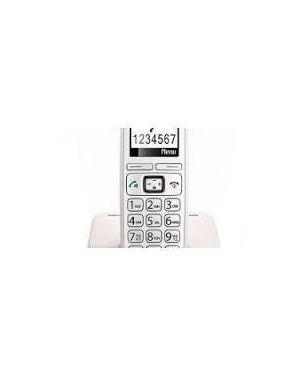 Gigaset e 260 Gigaset S30852H2301K123 4250366849195 S30852H2301K123 by No
