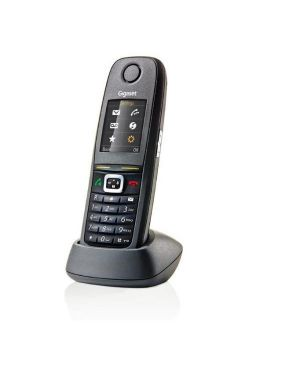 GIGASET R 650 H PRO S30852H2762R121 by No