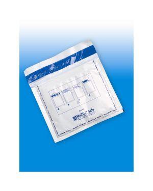 Buste imbottite 15x21bianco Sealed air 103015250 5051146002071 103015250 by Sealed Air
