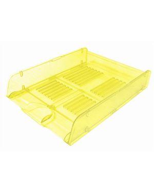 Portacorrisp giallo trasp Arda TR25310GI 8003438253217 TR25310GI