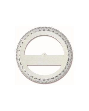 Goniometro 360° alluminio Arda 18715 8003438187154 18715