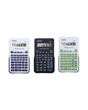 Calcolatrice scientifica nsc591 Aurora NSC591 6925781416427 NSC591