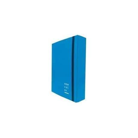 Cartella elast piatto d.7 rosso Brefiocart 0221307RO 8014819003055 0221307RO by Brefiocart