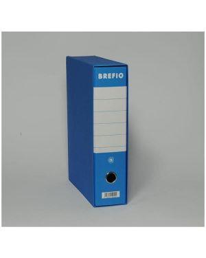 Regis. prot 8cm blu Brefiocart 0201190BL 8014819006377 0201190BL