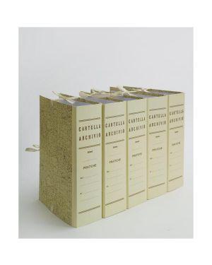 Faldonic - legacci incoll dorso18 Brefiocart 20220218 8014819005974 20220218