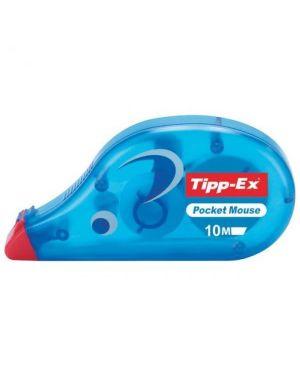Box pocket mouse Bic 8207892 70330510364 8207892 by Bic