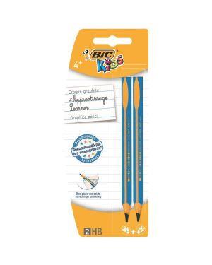 Bic kids matita evolution 919261