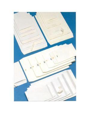 buste sacco bianco23x35 3cm Blasetti 600AA 8007758006003 600AA