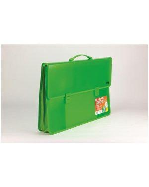 Valigetta b-tech 37x60x10 Balmar 2000 PF14235/S 8010151011611 PF14235/S