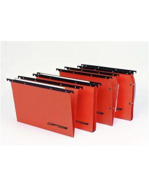 cartelle sosp cartesioplus Bertesi 300/395LINK-A2 3003952001023 300/395LINK-A2