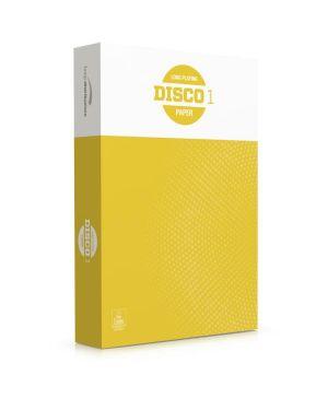CF5RISME DISCO 1 A4 80G/MQ 1104431