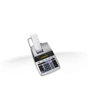 MP 1411-LTSC GB 2497B001