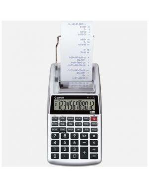 P1-DTSC II EMEA HWB 2304C001