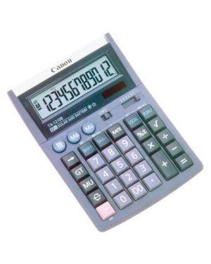 TX 1210E 4100A014