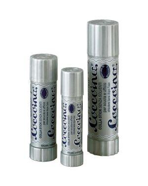 COCCOINA STICK 10GR 0166413200A