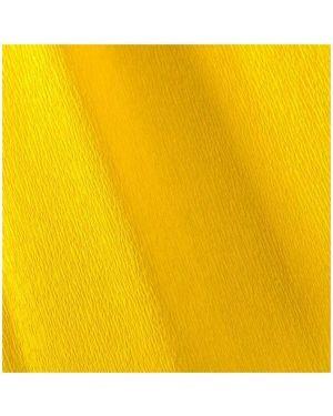 Crespa super 0.5x2.5m gl limone Canson 200002409 3148954214306 200002409