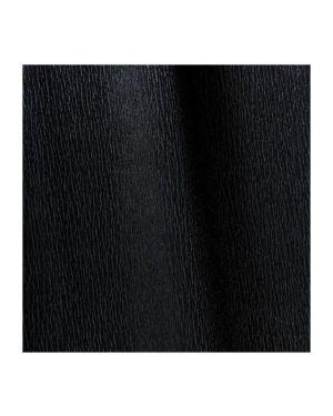 Crespa superiore 0.5x2.5m nero Canson 200002429 3148954214467 200002429