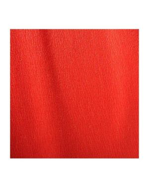 Crespa standard 0.5x2.5m rosso Canson 200001413 3148954212258 200001413