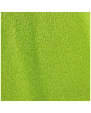 Crespa stand 0.5x2.5m verde pr Canson 200001414 3148954212029 200001414