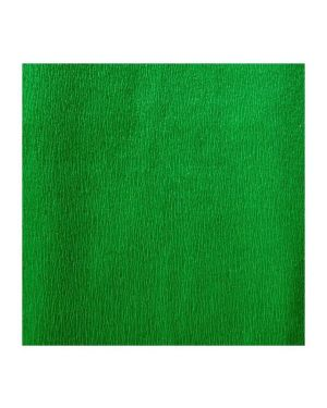 Crespa stand 0.5x2.5m verde fg Canson 200001417 3148954212043 200001417