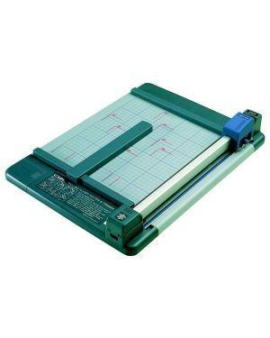 Taglierina dc-220 b4 gri - azz Carl 642202465  642202465