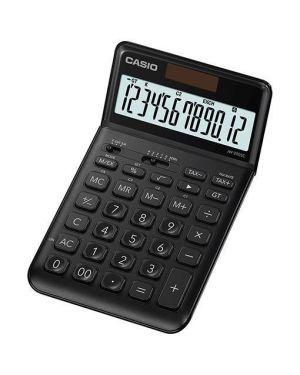 Casio jw-200sc-bk Casio JW-200SC-BK 4549526700262 JW-200SC-BK