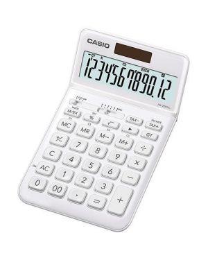 Casio jw-200sc-we Casio JW-200SC-WE 4549526700255 JW-200SC-WE