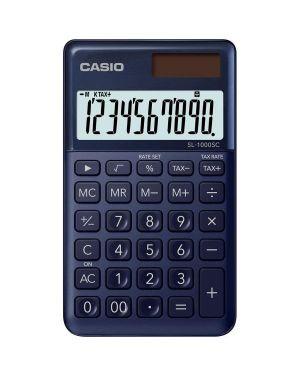 Casio sl 1000sc ny SL-1000SC-NY